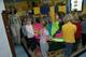 Galeria radosne przedszkolaki 11 2010