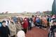 Galeria Otwarcie Orlika w Jemielnicy - 6-12-2011 r.