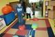 Galeria radosne przedszkolaki 01-2011