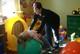 Galeria radosne przedszkolaki 02-2011