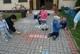 Galeria radosne przedszkolaki 06-2011
