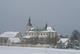 Galeria Zima w Jemielnicy 16-02-2012 r.