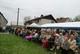 Galeria III Jarmark Cysterski - 1 maj 2013 r.
