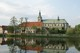 Galeria IV Jarmark Cysterski w Jemielnicy - 1.05.2014 r.