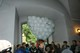 Galeria Uroczyste posadzenie Dębu Cysterskiego